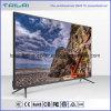 40 «intense luminosité de 1080P l'Europe Australie DVB-T 2K4K Dled TV DVB-C