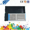 4880 4800 4000/7600/9600/4400 Repuesto UV Cartucho de tinta para Epson Stylus PRO 4880 Plotter