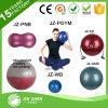 [نو3-3] مصغّرة مضادّة إنفجار [بيلتس] كرة [جم] تمرين عمليّ نظام يوغا كرة