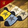 Mann-niedrige Socken-Baumwolle für Heiß-Verkaufenprodukt