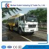 Camion de pulvérisation 5120glq de bitume