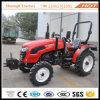 HP 4WD del alimentador de granja de Shuangli 50 en buena calidad