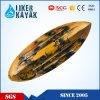 Новое рыболовство Kayak конструкции для 1 персоны