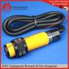 Fühler E3f-Ds10y1 für SMT Maschine