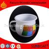 Grande apparecchio di cucina dell'articolo da cucina degli articoli per la tavola della tazza di caffè della tazza dello smalto di Sunboat