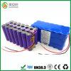 батарея иона лития 18.2ah 12volt
