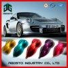 Forte vernice di spruzzo di adesione per l'automobile