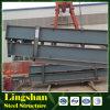 Special en la estructura de acero/la fabricación de acero/el taller de acero del almacén de la construcción