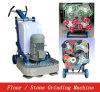De elektrische Machine van de Molen van de Vloer Concrete Malende 380V