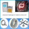 Heißer Verkaufs-Mittelfrequenzinduktions-Heizungs-Schmieden-Maschine