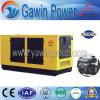 120kwはタイプ電気Quanchai力のディーゼル発電機を開く