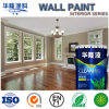 Peinture à émulsion en soie intérieure d'anti effet de formaldéhyde de Hualong plein