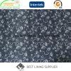 Neues Polyester-Druck-Futter 100% mit Qualität