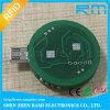 新しい卸し売り熱い販売法NFC実行中RFIDの読取装置のモジュール