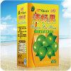 Alimentos saudáveis Frutas secas Detox Plum