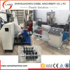 Trituradora de la alta calidad y máquina de la amoladora para la basura del plástico