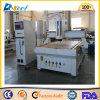 Atc Hsd CNC van de As Router voor de Houten Hete Verkoop van de Machine