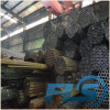 Tubo de acero de carbón de ASTM A106b para los materiales de construcción