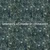 Uba poco costoso Tuba Stone Granite per Tile, Countertop, Slab