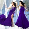 イブニング・ドレスのAl1102