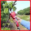 Koham 300W Potencia Uso Arboricultura Tijeras eléctricas