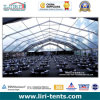 5000 genti Highquality Polygon Marquee Tent per Event