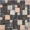 Vendimia 2016 Style Resin Mosaic con Marble (N 2011)