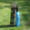 [21ينش] دليل استخدام مفتوحة زجاجة شكل مظلة ([يسب004ب])