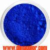 مسحوق صبغ اللون الأزرق 64 لأنّ بلاستيك (اللون الأزرق سريعة قبل المسيح)