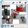 Construction di successo Tools Wheelbarrow Wb5220 con Pneumatic Wheel