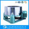 El mejor deshidratador de la alta calidad del precio, extractor del agua (TG15-500kg)