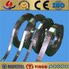 bande d'acier inoxydable de la qualité 321 321H