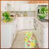 Stuoia della cucina della decorazione