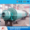 Fornitori del laminatoio di sfera del macchinario di Hengcahng per il buon prezzo