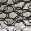 Оптовая продажа ткани шнурка Paisley (M4020)