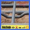 Polyken 930 Gezamenlijke Band van de Pijpleiding van Anitcorrosion van het Polyethyleen van Butylrubber de Waterdichte