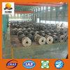 Изготовление: Покрасьте покрытую горячую окунутую гальванизированную стальную катушку от фабрики Shandong