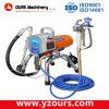 Электрический безвоздушный спрейер краски, распыляя машина (OURS-680I)