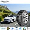 PCR Tires Car Tire de 185/70r14 Passenger Tire
