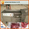 Фрукт и овощ Ud-Qd550 режа/Dicing машина или машина мяса отрезая