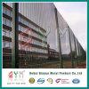 反上昇の高い安全性の塀の/358の溶接された網パネル