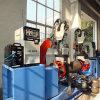 Lpg-Gas-Zylinder-Produktionszweig beenden