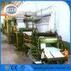 Fabricante com a máquina de revestimento de papel da alta qualidade