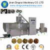 Máquina del alimento de perro de la máquina de la pelotilla del alimento de animal doméstico