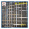 Galvanisiertes Steel Bar Grating mit ISO9001: 2008