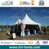 5X5m Pop in su Tent per Family Party e Outdoor Event