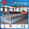 Rodillo caliente de Hky de las ventas que forma el fabricante de China de la máquina