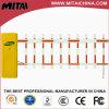 Роскошный горячий продавая барьер стоянкы автомобилей Telecontrolled автоматический (серии MITAI-DZ001)