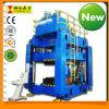 Pengda полностью новая машина CNC сервопривода