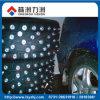 Стержни колеса /Truck стержня колеса карбида вольфрама